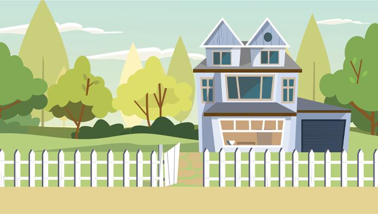 landligt-hus
