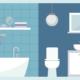 renovering-af-badevaerelse