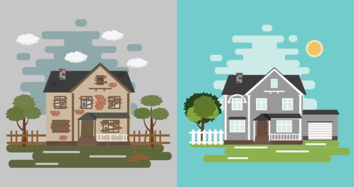 renovering-af-hus