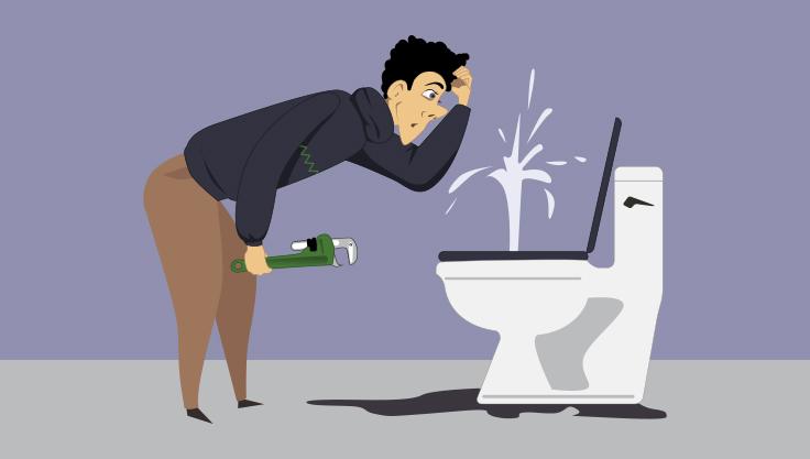 reparation-af-toilet-der-loeber