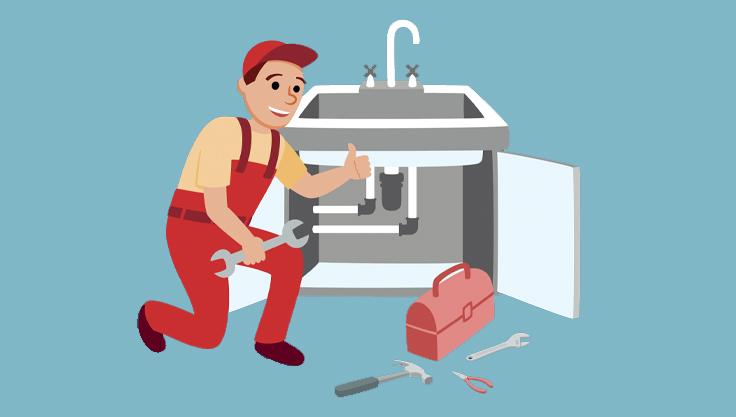 reparation-af-vask
