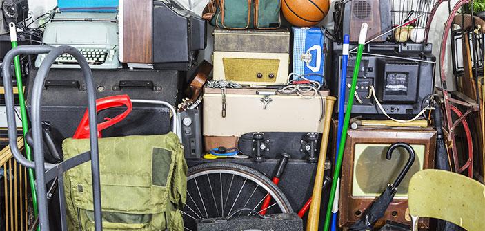 rodet garage