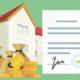 selvsalg-af-bolig-og-underskrevet-koebsaftale