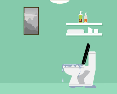 toilet-der-loeber