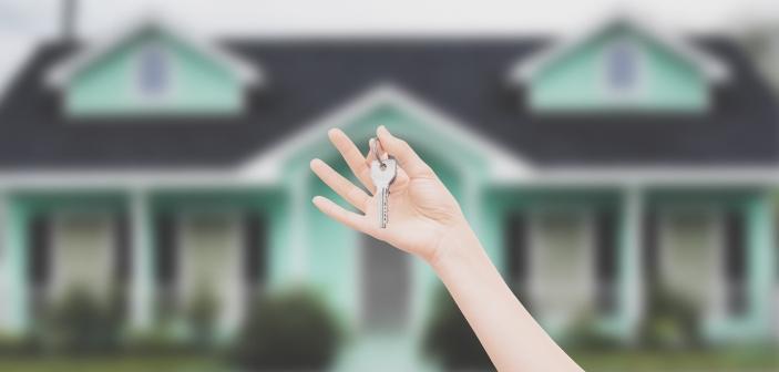 Det skal du vide, før du sælger din bolig selv